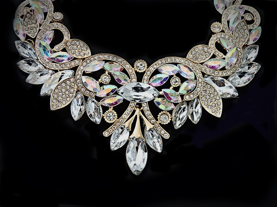 affordable statement jewelry in delray beach or boca raton florida